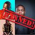 MPNAIJA HOT GIST:Nigerian Govt Bans Songs By Olamide, Davido, 9ice