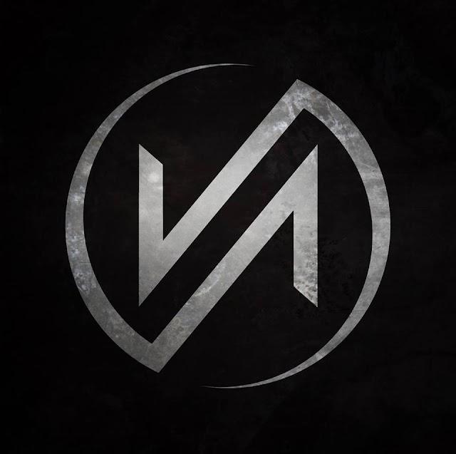 [Videotheque] Vonavibe - Come Undone