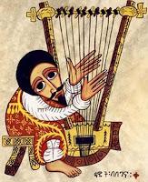 psalmopevec-david