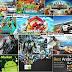 Daftar Game dan Aplikasi Android