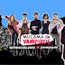 Canal SPACE presenta Mucama de Vampiros