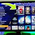 GatoTV v2.0.1 Apk [Increíble Aplicación Para Ver Canales de TV Premium GRATIS Sin Publicidad]