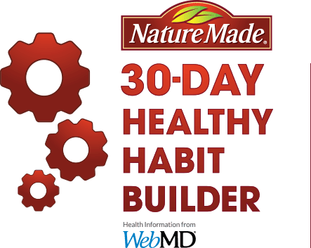 Mommytasking: Enter to win cash prizes from Nature Made
