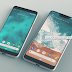 Google's Event Made in Google by Pixel 3 and Pixel 3XL