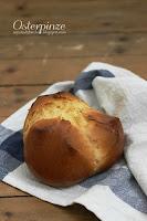 Великденска закуска от Австрия и рецепта за Остерпинце
