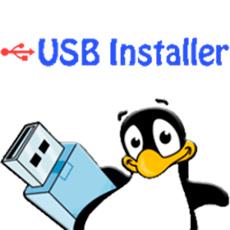 Download Universal USB Installer 1.9.8 Full Version