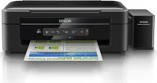 Epson L386 driver download Windows, Epson L386 driver download Mac, Epson L386 driver download Linux