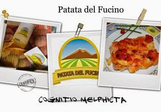 https://www.facebook.com/pages/Patata-del-Fucino/299070826953884?sk=timeline