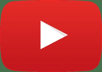 تشغيل اليوتيوب - فلاش بلاير 2019