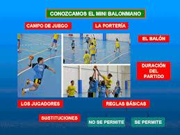 http://www.proyectohormiga.org/udidac/web_deportes2/balonmano/balonmano/balonmano.html