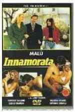 Innamorata 1995
