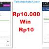 Cara Menargetkan Iklan FB ADS Agar Dapat Rate Interaksi Murah Rp.10