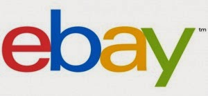 Rs. 100 off on Rs. 200 Ebay Welcome offer for new customers