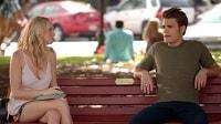 The Vampire Diaries Temporada 7 Capitulo 02 Latino