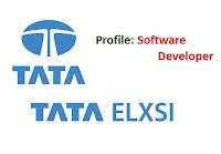 Tata-Elxsi-jobs-freshers