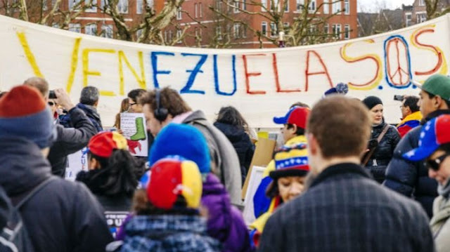 32 Fakta Menarik Venezuela Yang Akan Menambah Wawasan Kamu