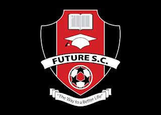 Future Sc Logo Vector