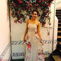 Aakanksha Singh TV Sow Actress Stunning Socila Media Pics ~  Exclusive 018.jpg