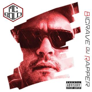 MC Bolo - Bicrave Ou Rapper (2016) WAV