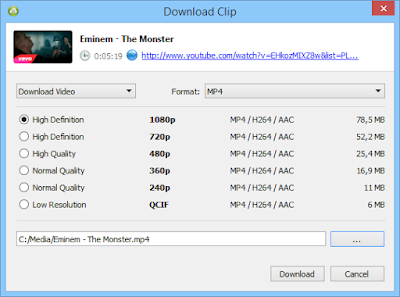 4K Video Downloader Full