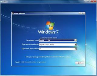 cara-membuat-usb-bootloader-windows7