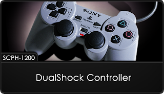 http://www.playstationgeneration.it/2014/11/playstation-dualshock-scph-1200-scph-110.html