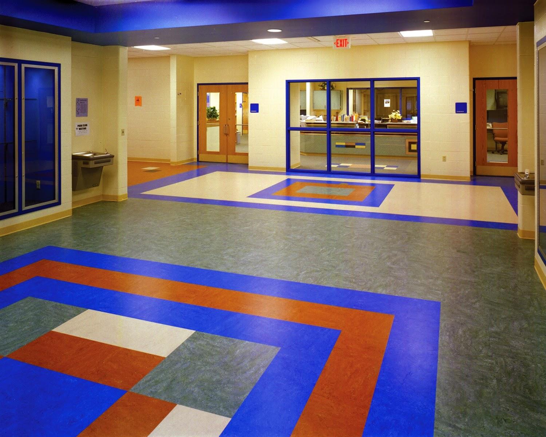 Foundation Dezin Amp Decor Flooring Design Amp Material