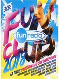 Fun Club 2018 CD3