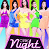 [Filipino Films] One Night Only 2008