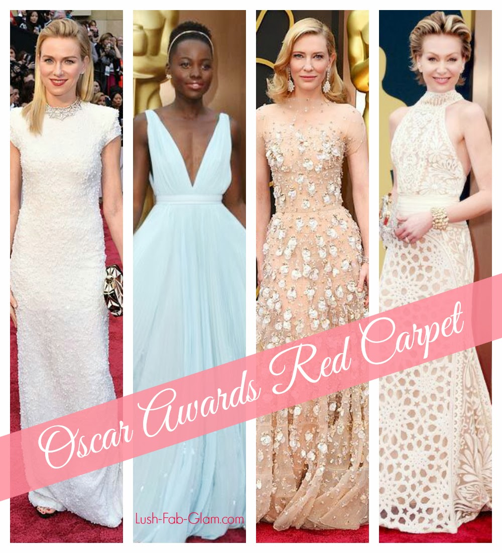 http://www.lush-fab-glam.com/2014/03/best-dressed-at-2014-oscar-awards.html