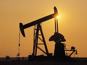 Petrol'ün Oluşumu, Tarihçesi ve Kullanım Alanları