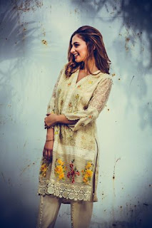 nadia farooqui ready to wear women fall winter dresses collection 2016-17-3