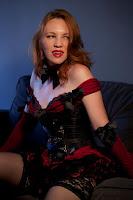 http://www.vampirebeauties.com/2016/08/vampiress-model-evangeline-von-winter.html