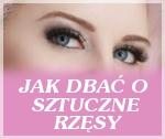 https://candymona.blogspot.com/2015/03/jak-dbac-o-przeduzone-rzesy-aby-duzej.html