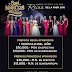 Convocatoria Reina de la Feria San Marcos 2018