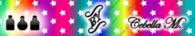 . Carimbada, Anna Gorelova, Azul, BM-XL24, Born Pretty, Bundle Monster, Ciba C, Dance Legend, Harunouta 14, multichrome, Roxo, Russo, 54 Students,
