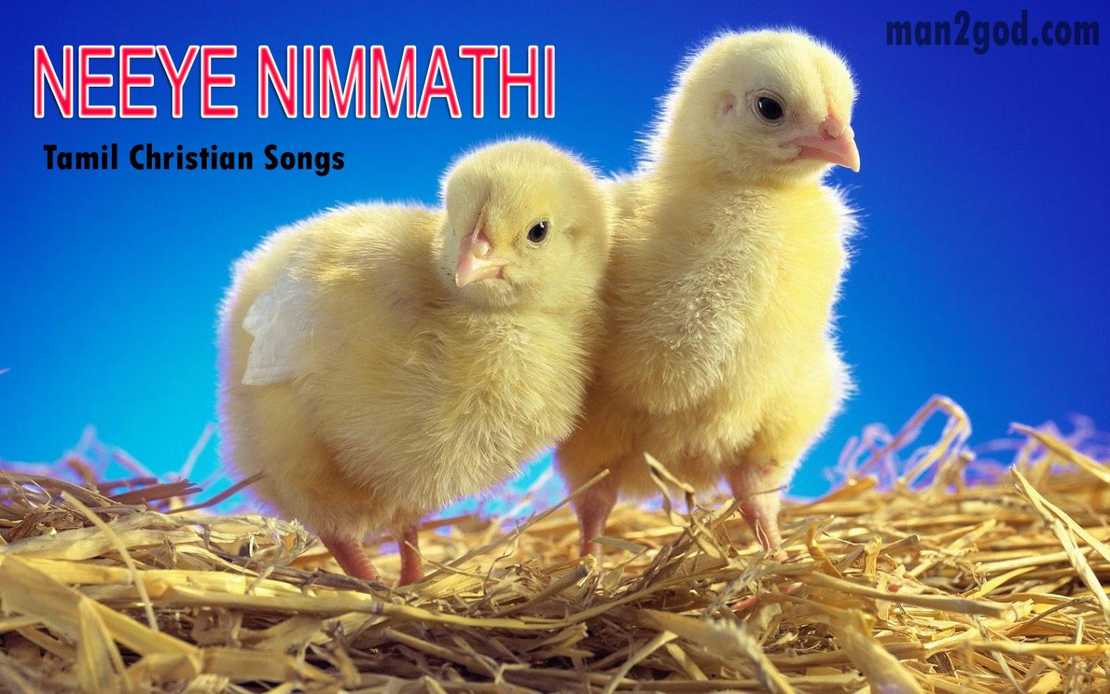 Golden hits of d. G. S. Dhinakaran tamil christian somngs free.