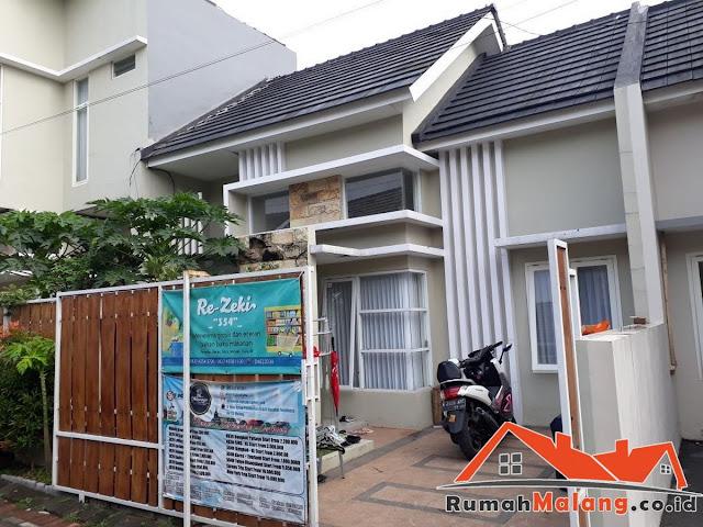 agen property malang
