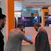Οι 12 Startups της έκθεσης Freskon 2019 της Helexpo