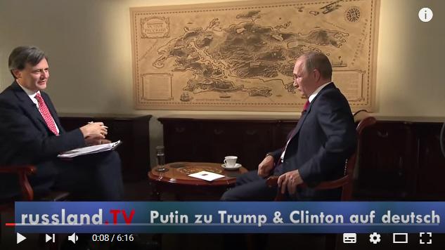 http://www.bannjongg.com/video/Putin123456.mp4
