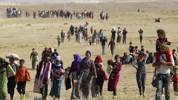 jutaan+orang+mengungsi+karena+isis.jpg (594×335)
