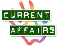 Current Affairs 24th January 2019