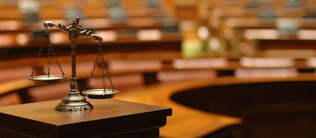 Responsabilidad civil extracontractual y Derecho de la contratacion civil
