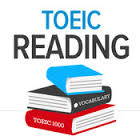 cara mengerjakan reading TOEIC