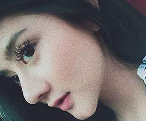 Ghea Youbi Cantik