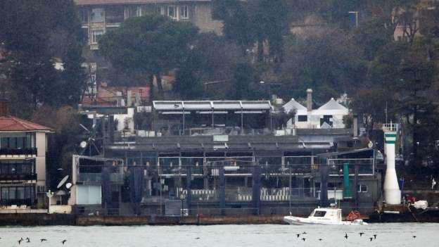 Ataque em boate de Istambul deixa ao menos 39 mortos: entenda o que se sabe até agora