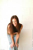 FTVGirls Taylor Rain XXX Naked Picture Sets Part-2