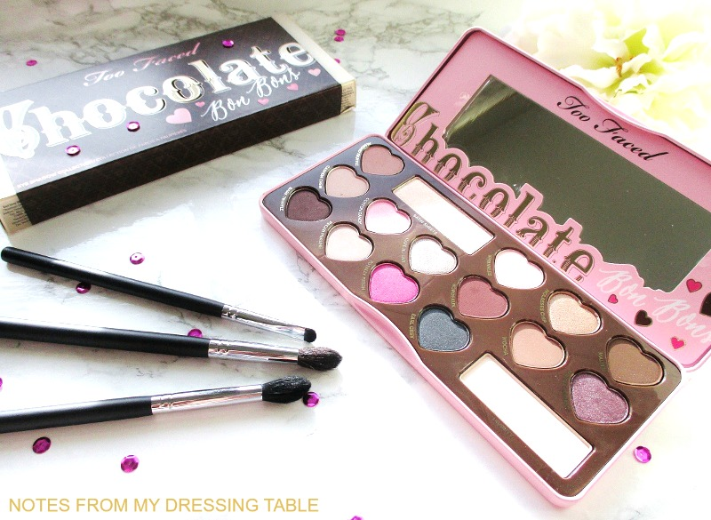 too-faced-chocolate-bon-bons-eye-shadow-palette-2