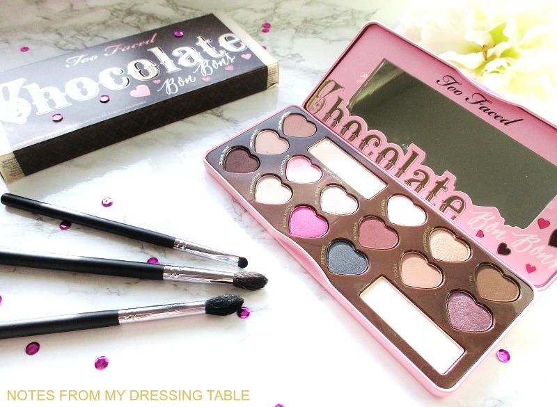 too-faced-chocolate-bon-bons-eye-shadow-palette-2