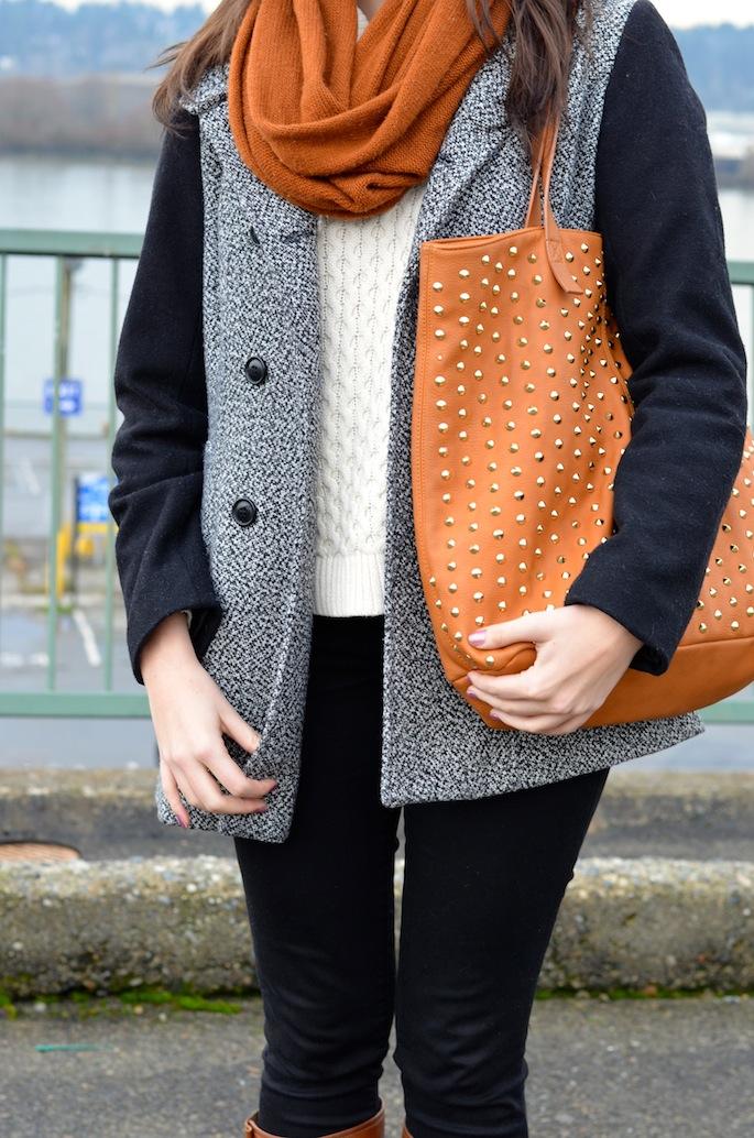 Stylish Layering Tips, Vancouver Style Blog, Beauty Blog, Vancouver Beauty Blog, Vancouver Fashion Blog